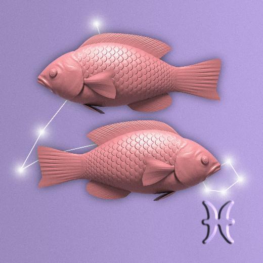 Сексуальные партнеры для рыб